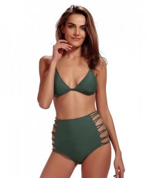 Women's Bikini Swimsuits Online