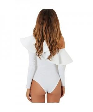 Designer Women's Overalls Online Sale