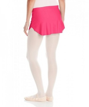 Women's Athletic Skirts On Sale
