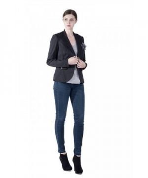 Cheap Women's Blazers Jackets