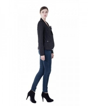 Cheap Real Women's Suit Jackets for Sale