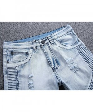 Discount Men's Jeans Online