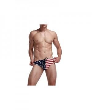 Men's Swimwear Clearance Sale