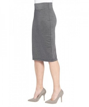 Women's Day Skirts Outlet