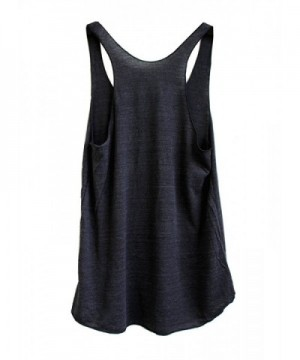 Popular Women's Tanks