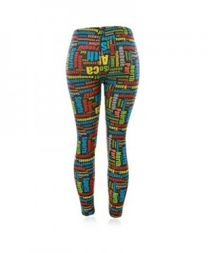 Cheap Real Women's Activewear Wholesale