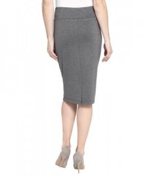 Fashion Women's Work Skirts Wholesale