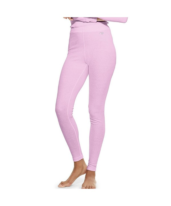 Duofold KMW4 Polyester Wicking Leggings