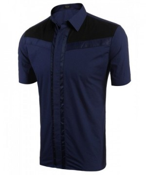 Discount Men's Dress Shirts Outlet