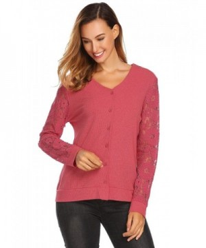Cheap Real Women's Cardigans for Sale