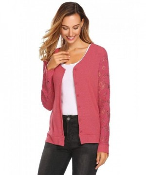 Women's Sweaters Clearance Sale