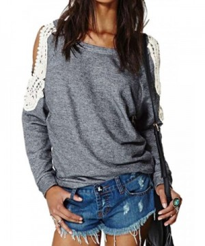 Women's Blouses Outlet Online