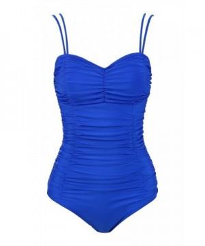Women's Swimsuits Online
