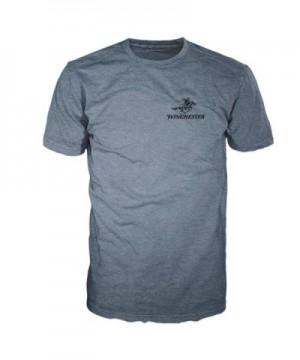 Men's T-Shirts Wholesale