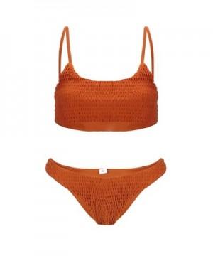 Women's Bikini Sets Online Sale