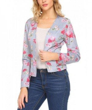 Popular Women's Suit Jackets Outlet