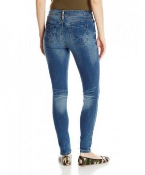 Cheap Women's Jeans Online