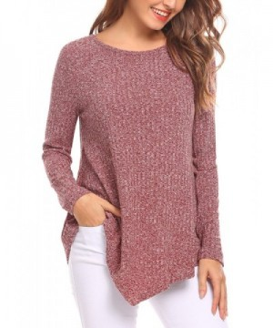 Women's Pullover Sweaters Outlet Online