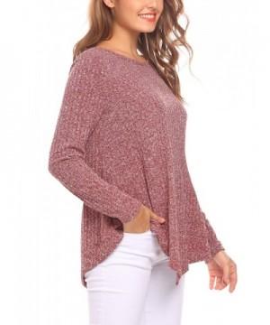 Cheap Designer Women's Sweaters