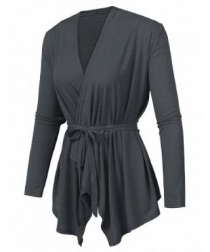 2018 New Women's Cardigans Online Sale