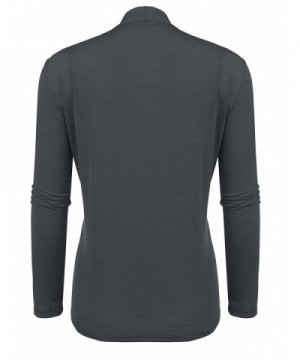 Discount Women's Sweaters Online Sale