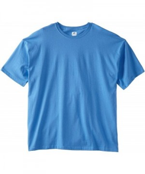 Russell Athletic T Shirt College Medium