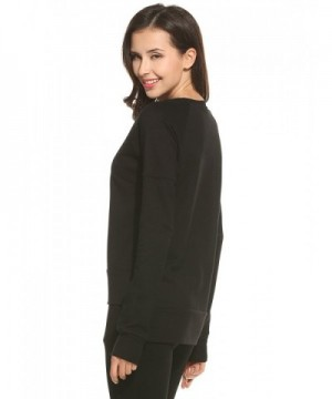 Popular Women's Fashion Hoodies Outlet Online