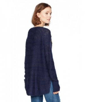 Cheap Women's Sweaters Online Sale