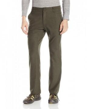 Royal Robbins Townsend Pants Timber