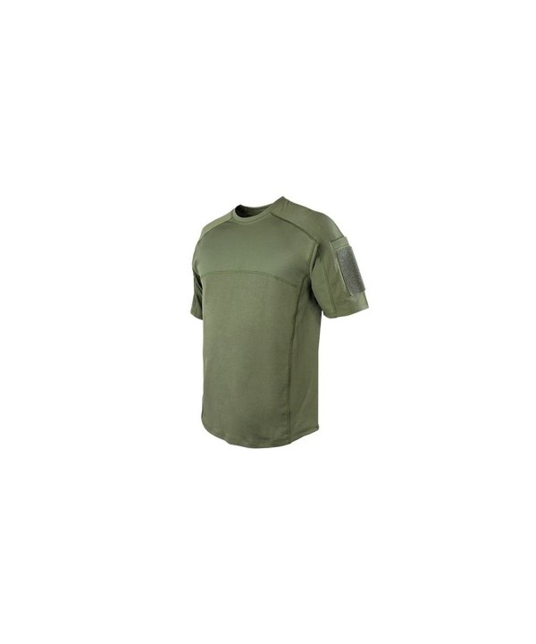 Condor Mens Trident Battle Olive