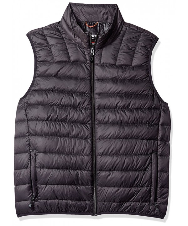 Hawke Co Lightweight Packable Puffer