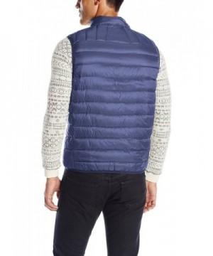 Discount Men's Vests Clearance Sale