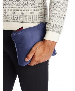 Men's Outerwear Vests Clearance Sale