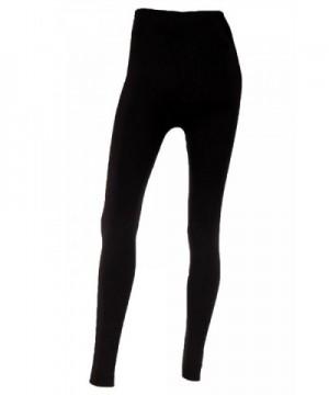Discount Women's Leggings for Sale