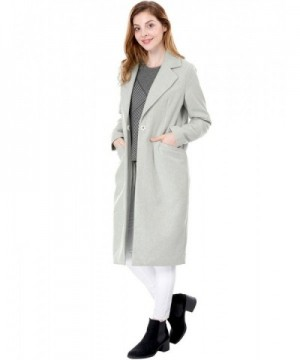 Discount Women's Wool Coats Outlet