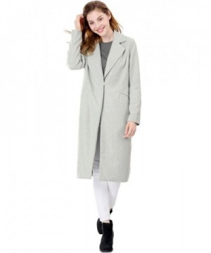 Women's Pea Coats On Sale