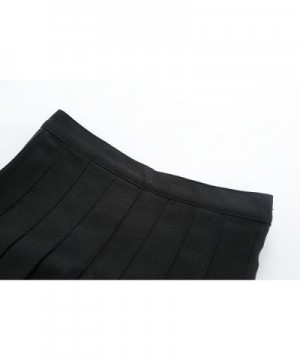 Fashion Women's Athletic Skirts Online