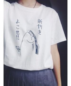 Designer Women's Knits Outlet Online