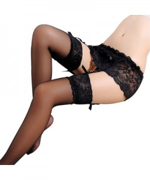 Discount Women's Garter Belts Online