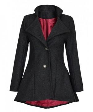 Women's Suit Jackets On Sale