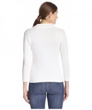 Women's Blazers Jackets Outlet Online