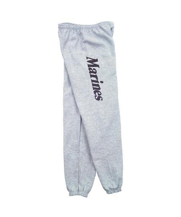 Fox Outdoor Products Marines Sweatpants
