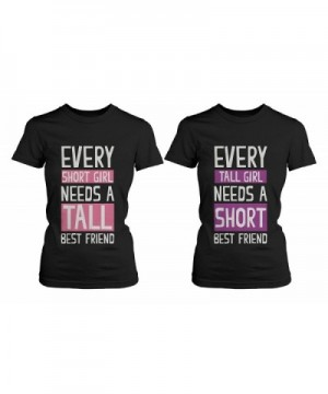 Best Friend Shirts Matching T shirts