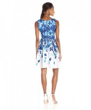 Fashion Women's Cocktail Dresses Online
