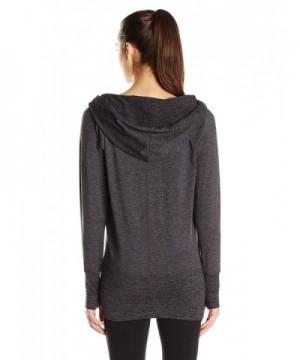 Women's Athletic Hoodies On Sale