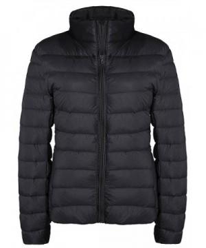 ZITY Short Jacket Packable Lightweight