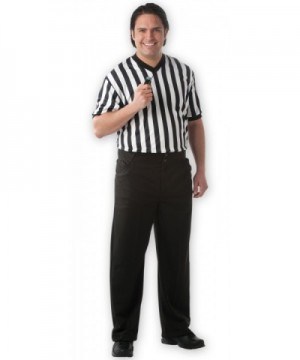 Dalco Basketball Referee Officials Comfort