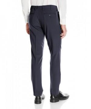 Discount Pants