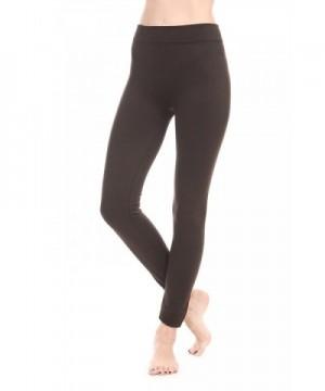 Brand Original Women's Leggings