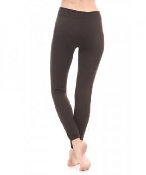 Leggings for Women Outlet